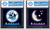 Mini Mood-o-Matic: Day-Night Bundle